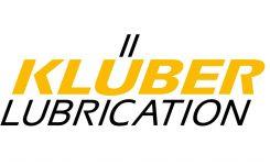 Dichtomatik B.V. officieel Distributeur van Klüber Lubrication